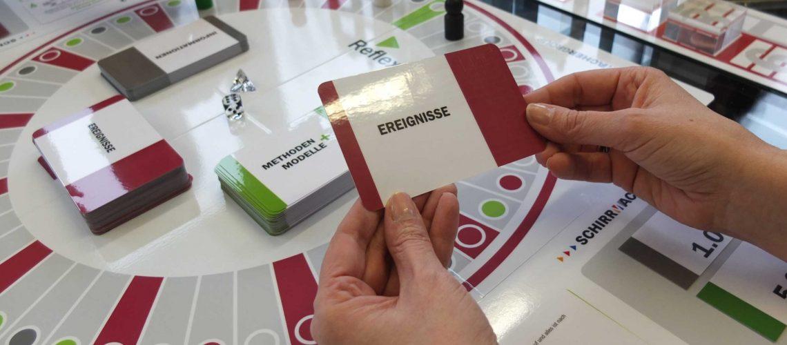 konfliktmanagement-planspiel